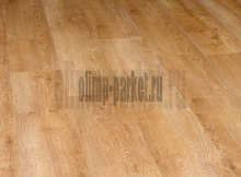 Ламинат BerryAlloc Exquisite Honey Oak 3070-3013