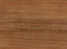 Виниловый пол Orchid Tile Wide Wood  6033-SH 6033-SH