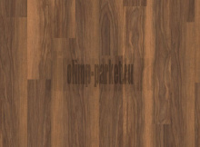 Виниловый пол Wineo/Witex 800 Wood Sardinia Wild Walnut DB00083