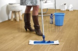 КОМПЛЕКТ ДЛЯ ЧИСТКИ QUICK-STEP CLEANING KIT