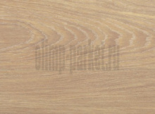 Виниловый пол Orchid Tile Wide Wood  6071-SH 6071-SH