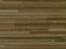 Виниловый пол Orchid Tile Wide Wood  9093-SAW 9093-SAW