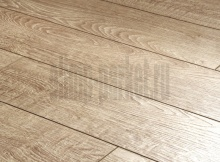 Ламинат Ecoflooring Brush Wood  Дуб белый 536