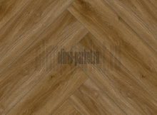 Виниловый пол Moduleo Herringbone Sierra Oak 58876