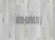 Ламинат Tarkett LaminArt Painted White 8213299