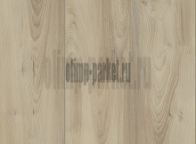 Ламинат Floorwood Optimum Вяз Галечный 055