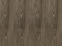 Виниловый пол IVC Moduleo Transform Wood Click  Baltic Maple 28976