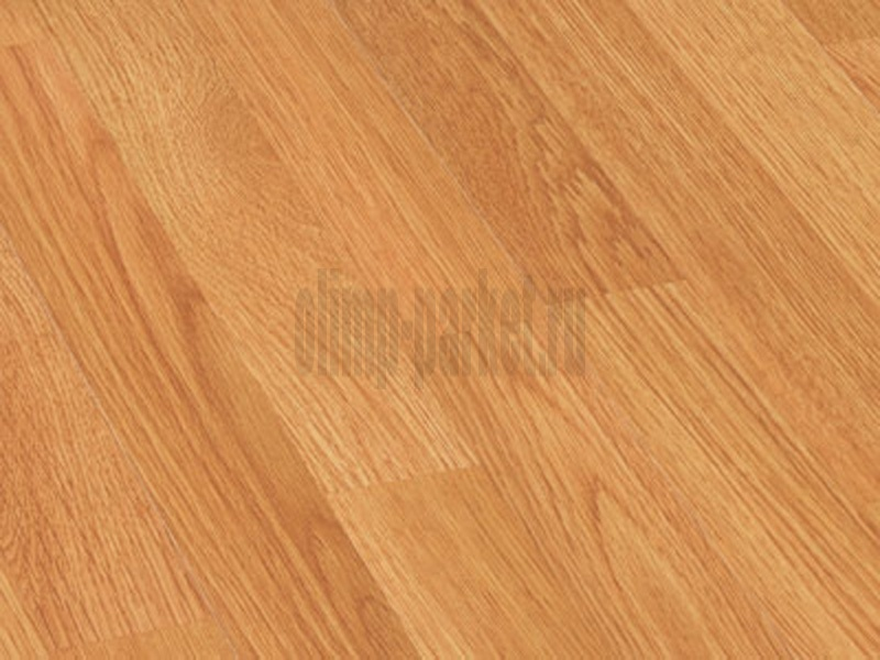 Ламинат Berry Floor Essentials  Дуб 3 полосы ESSC60B30