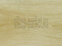 Виниловый пол Orchid Tile Wide Wood  6121-SH 6121-SH
