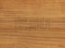Виниловый пол Orchid Tile Wide Wood  6032-SH 6032-SH