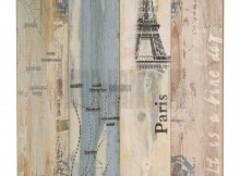 Ламинат Boho Design Collection Eiffel DC 1218