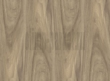 Виниловый пол IVC Moduleo Transform Wood Click  Baltic Maple 28932
