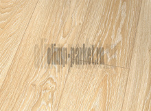 Глянцевый ламинат Falquon Blue Line Wood 10 Auxerre Oak
