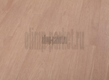 Виниловый пол Decoria Mild Tile  Гевея Аргентино DW 1916
